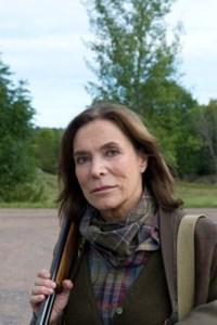 Goda Råd Till Tjejer Som Vill Börja Jaga Svenska Jägareförbundet